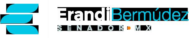Erandi Bermudez | Contigo Guanajuato es Mejor